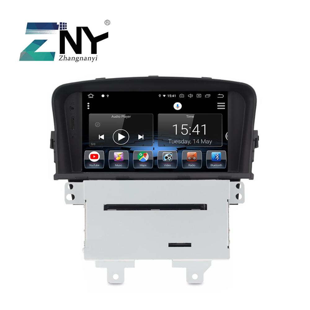 7 Android 8 Car DVD 2 Din Auto Radio For CRUZE 2008-2012 Multimedia Audio Video Player GPS Navigation Stereo WiFi Gift Camera7 Android 8 Car DVD 2 Din Auto Radio For CRUZE 2008-2012 Multimedia Audio Video Player GPS Navigation Stereo WiFi Gift Camera