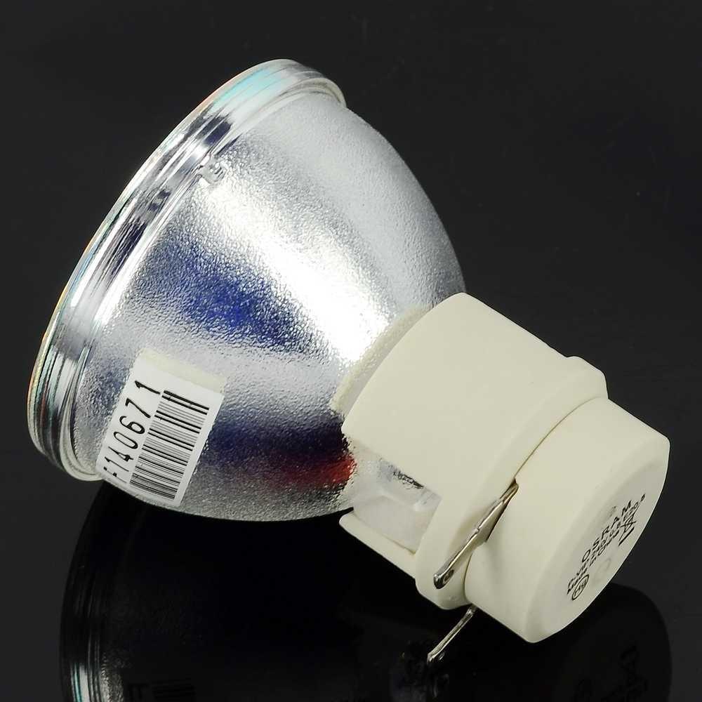Original bare Lamp SP.8QJ01GC01 for OPTOMA ES555/EW635/EX611ST/EX635/T661/T662/T763/T764/T862