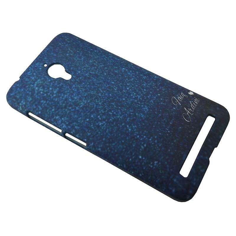 Kundenspezifische Hüllen für Asus Zenfone 3 Max (ZC553KL / ZC520TL) - Handy-Zubehör und Ersatzteile