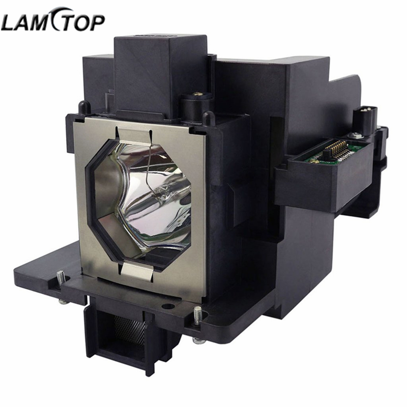 Replacement projector lamp with housing LMP-F271 for VPL-FH300L/VPL-FW300L lmp f331 replacement projector lamp with housing for sony vpl fh31 vpl fh35 vpl fh36 vpl fx37 vpl f500h