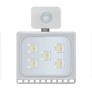 5PCS Ultrathin Motion Sensor L