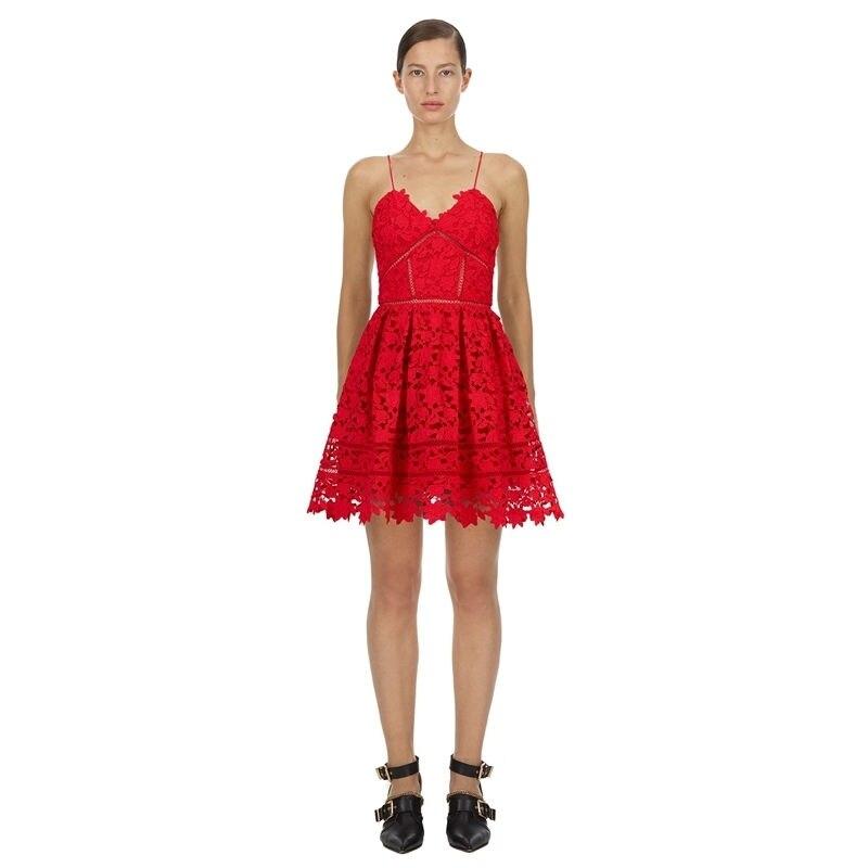 aa806d5f520d 2019-Mini-vestido-Sexy-sin-espalda-de-encaje -rojo-hueco-a-las-mujeres-de-la-correa.jpg