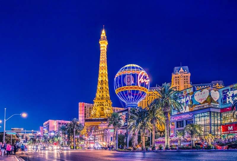 Photography Backdrops Las Vegas dreamy bokeh aesthetic ...