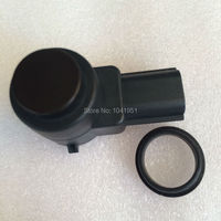 Original Auto Parts Parking Sensor 13330722 95942460 PDC Sensor Distance Control Sensor for Buick Chevrolet Cruze G M