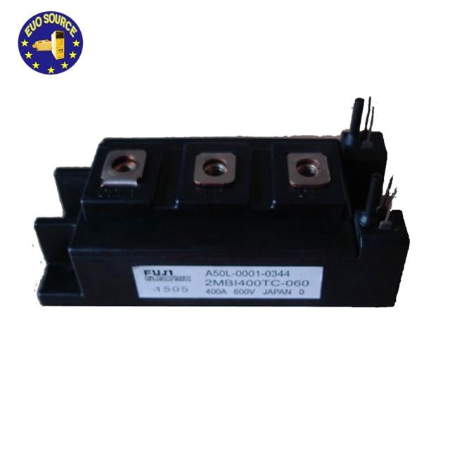 IGBT power module 2MBI400TC-060,2MBI400TC060-01,2MBI400TC-060-01 power module igbt 6mbi50fa 060 01 page 4