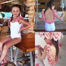 9aa67d15297a Promoción de Monokini Girl - Compra Monokini Girl promocionales en ...
