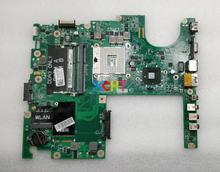 for Dell Studio 1558 CN-0G936P 0G936P G936P DAFM9BMB6D0 Laptop Motherboard Mainboard Tested for dell 1558 laptop motherboard 4dknr cn 04dknr hm55 hd 5470 1gb dafm9cmb8c0 100% tested free shipping