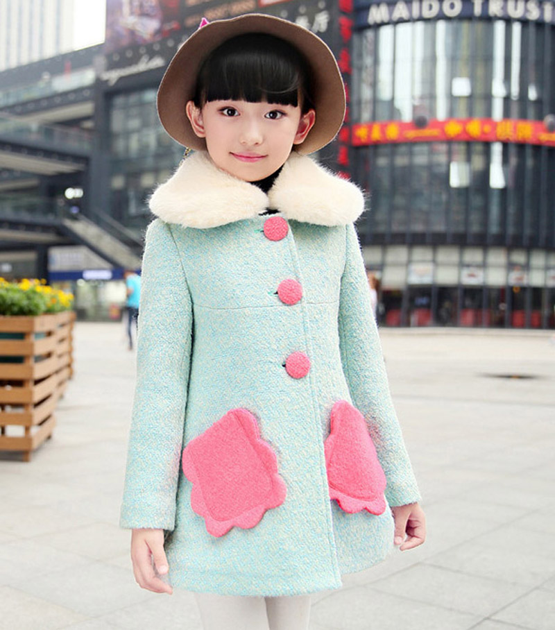 Cheap Kids Coats Promotion-Shop for Promotional Cheap Kids Coats