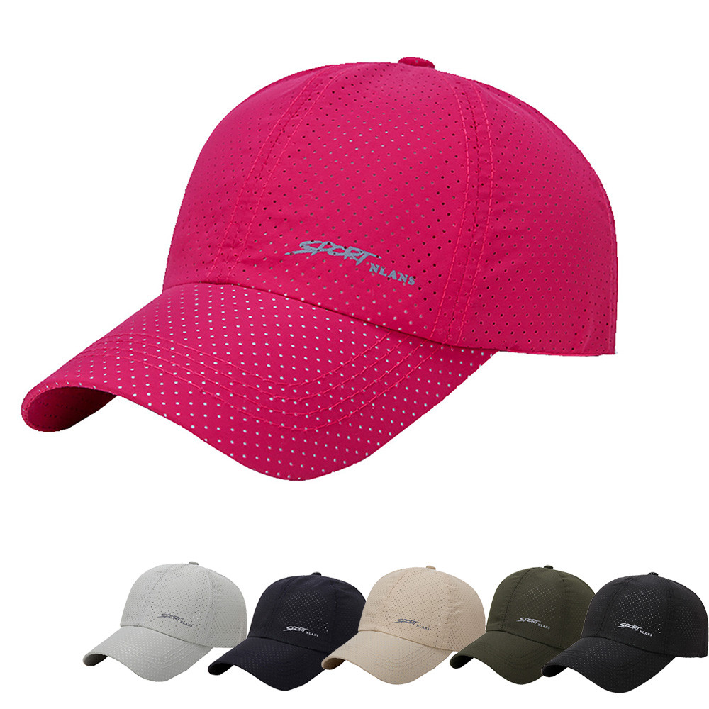 Caps Baseball-Cap Hats Trucker-Hat Casquette Golf-Sun-Hat Fashion Women for Choice Utdoor
