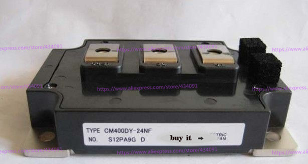 Free Shipping New CM400DY 24NF module