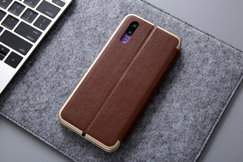 leather case (27)