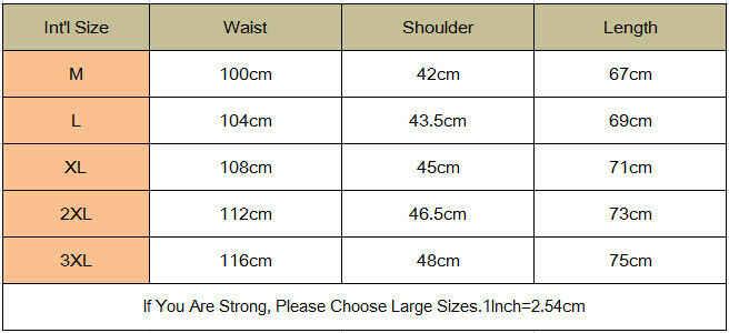 Áo Tập Gym Chống Nước Thể Dục Thể Hình Ô Cổ Áo THUN Nữ Tay Ngắn Quần Tây Nam Cơ Bản TEE Slim Fit Cổ cho