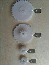 Bánh răng cho HITACHI HCP A6 HCP A8 HCP A10 ED A100 ED A110 ED A101 ED A111 projecotor
