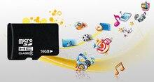 2017 Sale hot card, micro SD memory card 8GB 16GB 32GB 64GB microSD TF 128 GB class 10 card USB flash drive