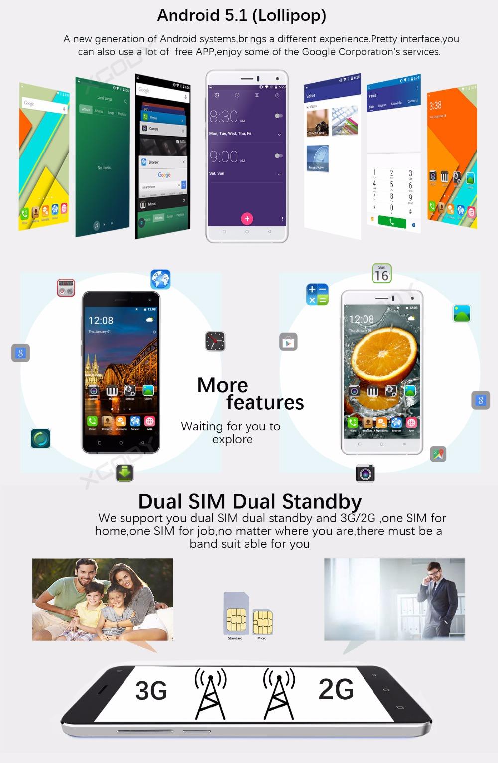 Smartphone_08