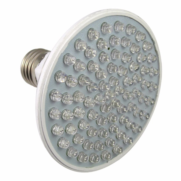 4-5W-LED-80-LEDS-220V-UFO-Grow-Light-Hydroponic-Plant-vegetables-Grow-Growth-Lighthouse-RB