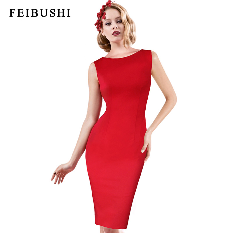3ab89b340902b Aliexpress.com : Buy FEIBUSHI Winter Runway Maxi Dress Long Sleeve ...
