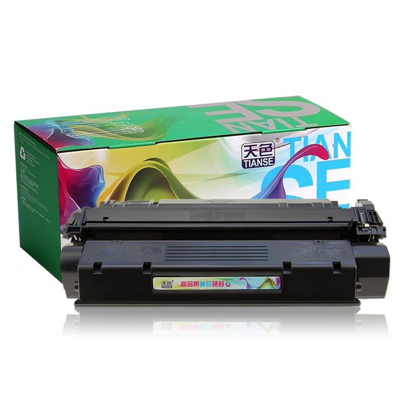 Compatible HPC7115A C7115A 7115a 7115 15a Toner Cartridge for HP Laserjet 1000A 1005 1200 1220 3300MFP 3310MFP 3320MFP 3380MFP