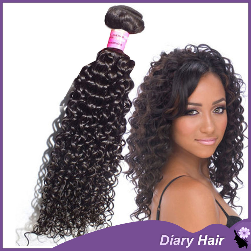 7a Cheap Mongolian Afro Kinky Curly Hair 100 Unprocessed Human Hair