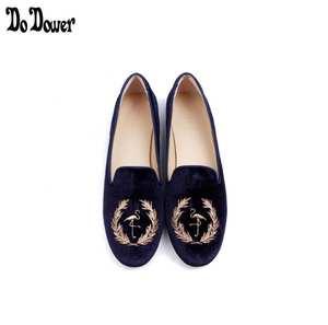 edd90edb1f do dower 2018 Womens Ladies Loafers Flats Casual Shoes