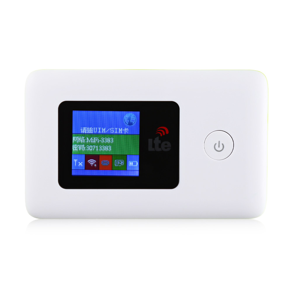 mini wifi lr112 150mbps 4g lte 2 4g wireless wifi router. Black Bedroom Furniture Sets. Home Design Ideas