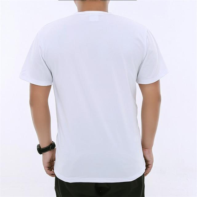 M3 E30 stripes T-shirt