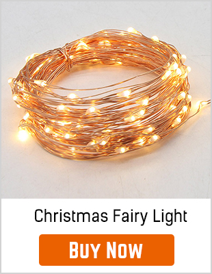 LED Flashlight  (3)