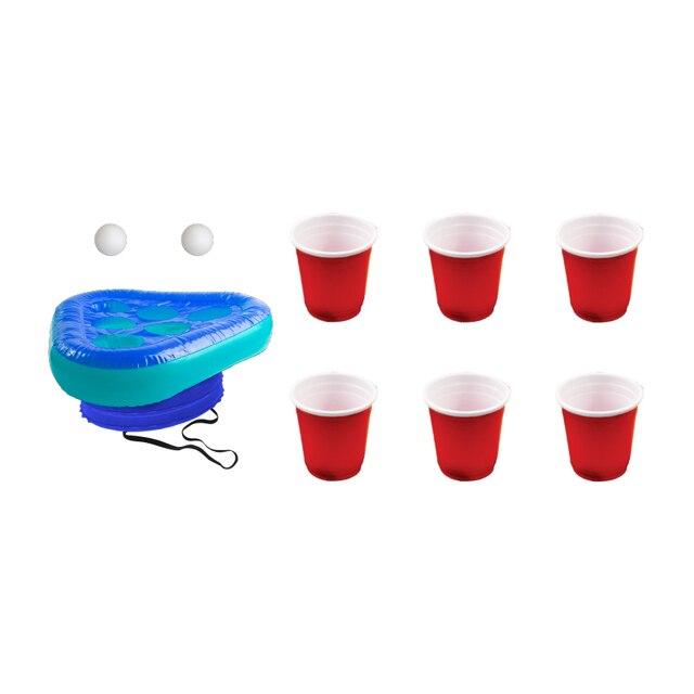 Beer-pong hat 4