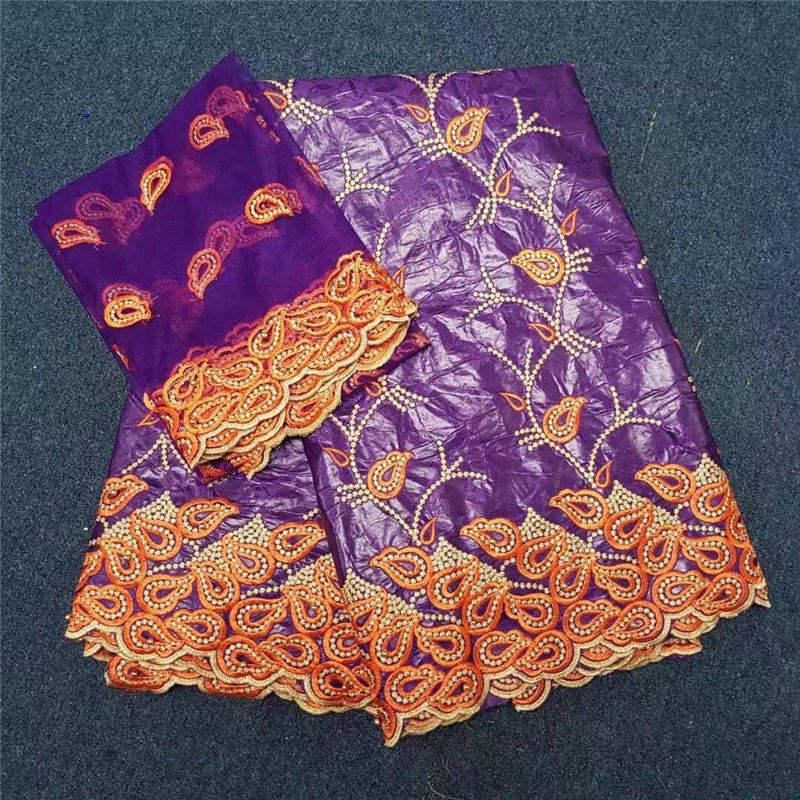 BYE808107 32usd (2) purple