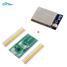 DIYmall ESP32 ESP8266 Module Development Board Wifi Blueooth+CP2102 Chip ESP32-Bit ESP3212 By DIY for arduinouno FZ2470D+FZ2470E(China (Mainland))