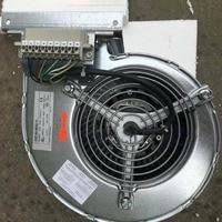 For Ebmpapst D2D160 BE02 11 Centrifugal fan 230/400V 60HZ 700W for Siemens inverter