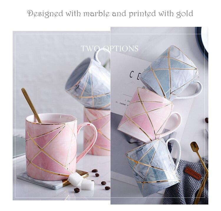 Ceramic-mug_04