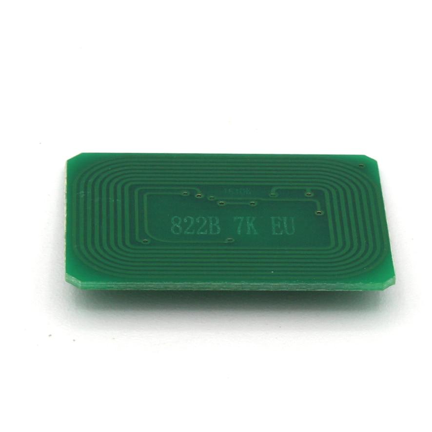 ᗚ Buy oki c822 and get free shipping - List Light u19