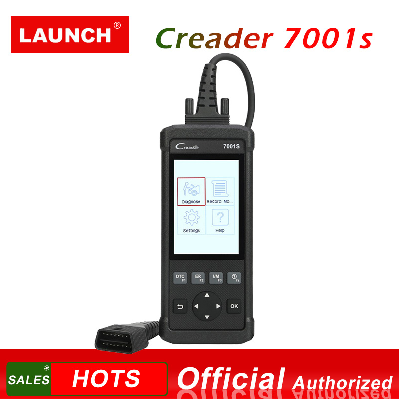 Pass Smog Test for Cars since 1996 Turn Off Check Engine Light TOPDON OBD2 Scanner Engine Fault Code Reader Plus 2.0 DTC LookUp Recode and Replay 9 Language Support with Graphic Live Data
