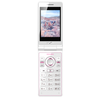 Hot Sale ECETD E199 Cell Phone 1500 Big Battery Support Vedio Player MP3 SIZE 100mm 50mm