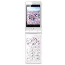Vente chaude ECETD E199 cellulaire téléphone 1500 grosse batterie soutien vedio-lecteur MP3 TAILLE 100mm * 50mm * 15mm corps mince