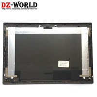 New Original for Lenovo ThinkPad X1 Carbon Gen 1 (MT: 34XX) Non touch LCD Shell Top Lid Rear Cover Case 04Y1930 04X0426