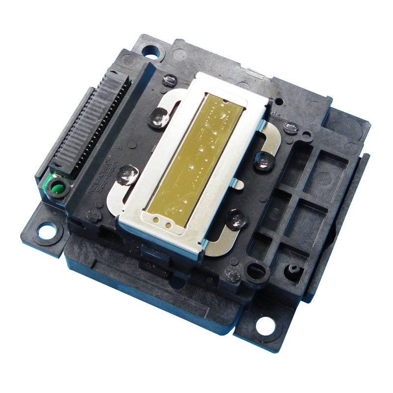 New print head Original Printhead for Epson L300 L301 L351 L335 L303 L353 L358 L381 L551 L541 L400 WF2540 WF2531 WF2521 WF2541 недорого
