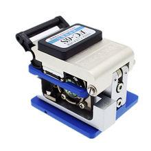 Sumitomo Electric FC-6S Precision Кливер Оптическое Волокно Cut Режущий Инструмент + Сумки