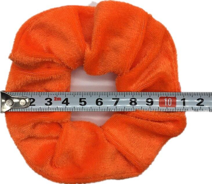 PJ052 orange