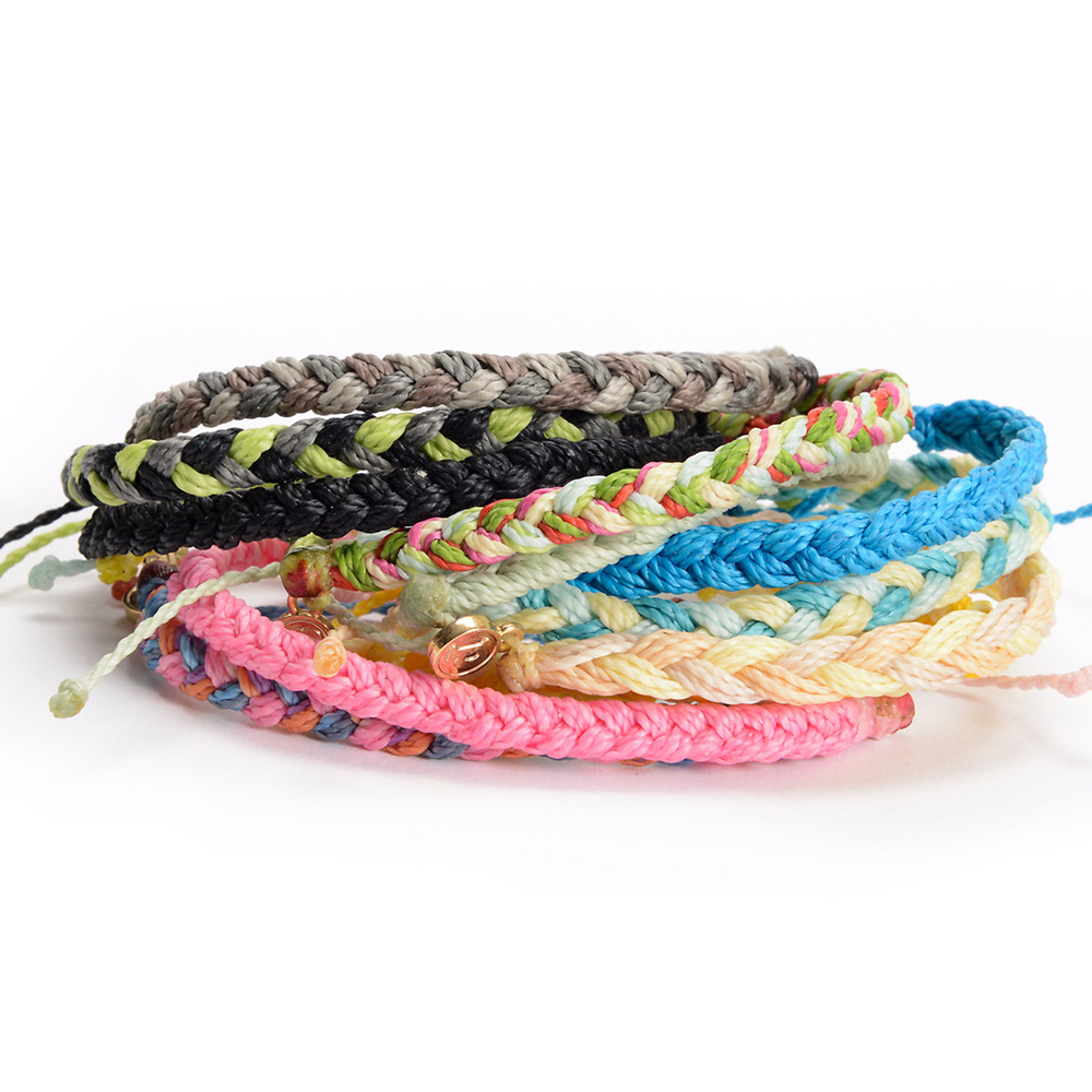 Pura-Vida-Braided-Bracelet-_208466-0007-front