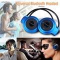 Mini 503 perfeito mini esporte bluetooth v2.1 sem fio fones de ouvido bluetooth estéreo música fones de ouvido fone de ouvido para pc iphone 7 plus