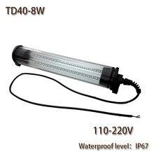 LED HNTD 110V/220V Tools