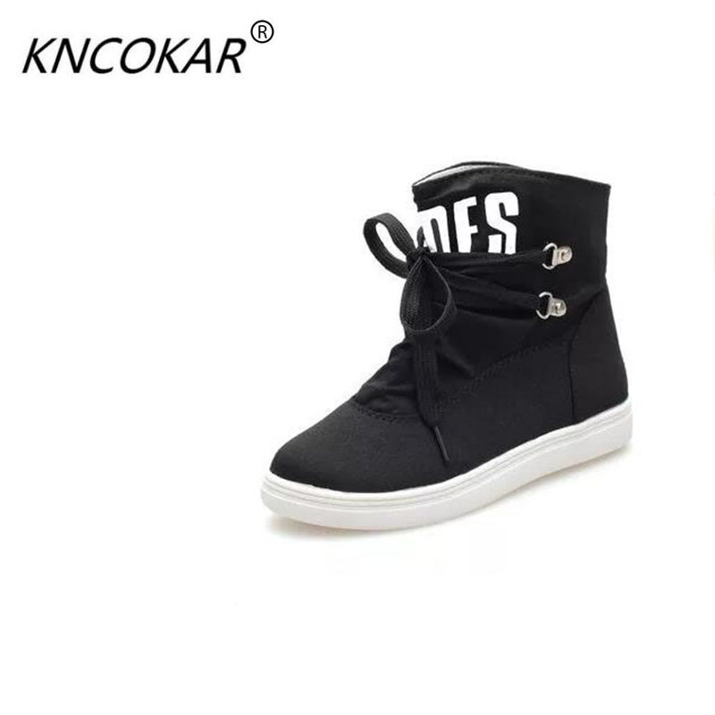 The new fashion boots with canvas boots The spring and autumn period and the comfortable students riding boots leisure shoes the new spring and summer ms south korea ensure their boots comfortable show female water thin antiskid tall canister shoe
