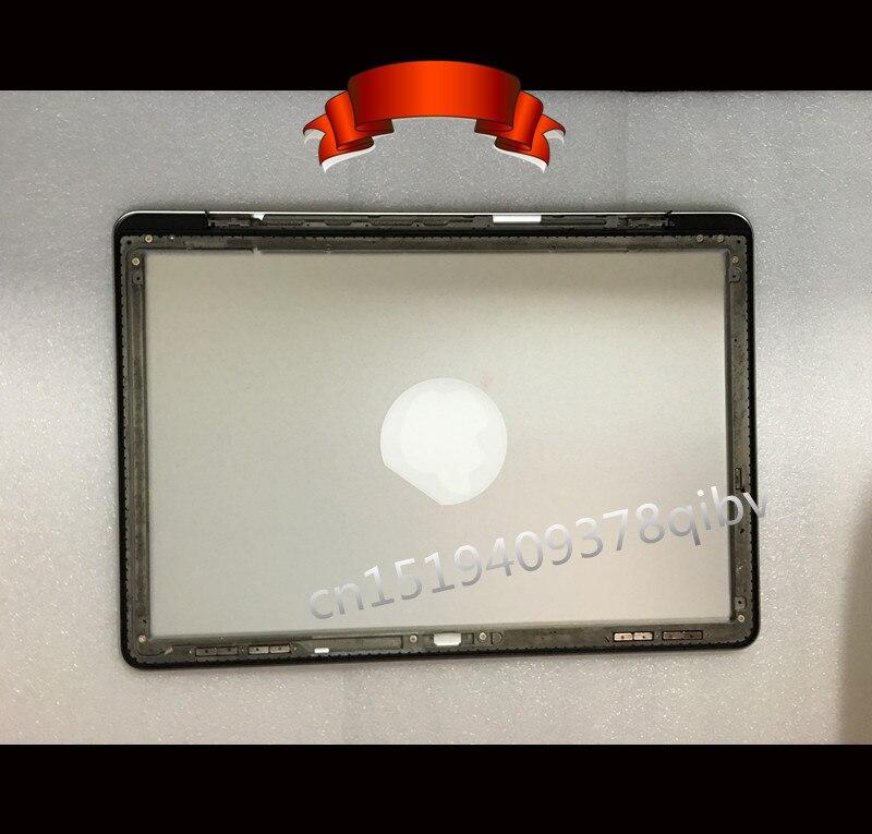 """98% ใหม่สำหรับ Macbook Pro 13 """"Unibody A1278 LCD ฝาปิดด้านบน MC700 MD313 MD101 2009 2010 2011 2012 ปี-ใน กระเป๋าและเคสแล็ปท็อป จาก คอมพิวเตอร์และออฟฟิศ บน AliExpress - 11.11_สิบเอ็ด สิบเอ็ดวันคนโสด 1"""