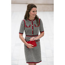 7144f9ab77 Popular Dresses Kate Middleton-Buy Cheap Dresses Kate Middleton lots ...