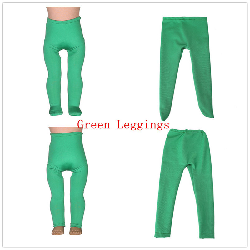 Online Get Cheap Green Baby Tights -Aliexpress.com | Alibaba Group