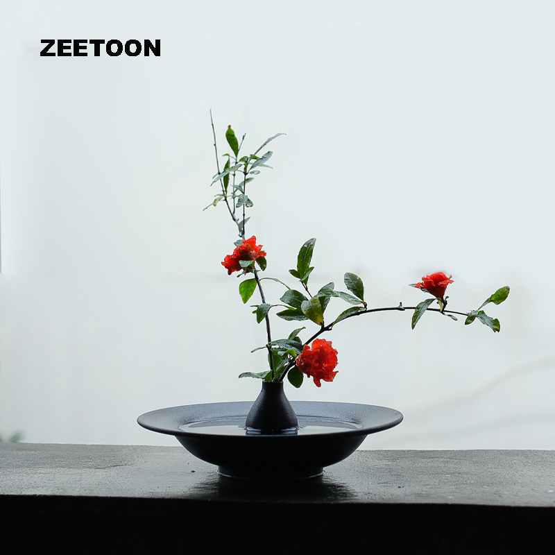 zen shop japon