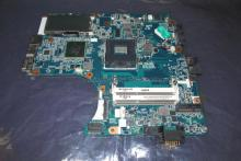 SHELI MBX 223 laptop Motherboard For Sony M960 MBX 223 1P 009CJ01 6011 A1771567A REV 1