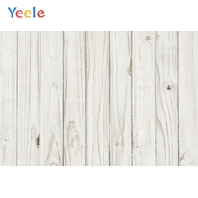 Yeele Wooden Board Planks Texture Personalized Poster Photocall Photography Photographic Backgrounds Backdrops For Photo Studio yeele rose flower simple wooden board texture planks goods show photography backgrounds photographic backdrops for photo studio